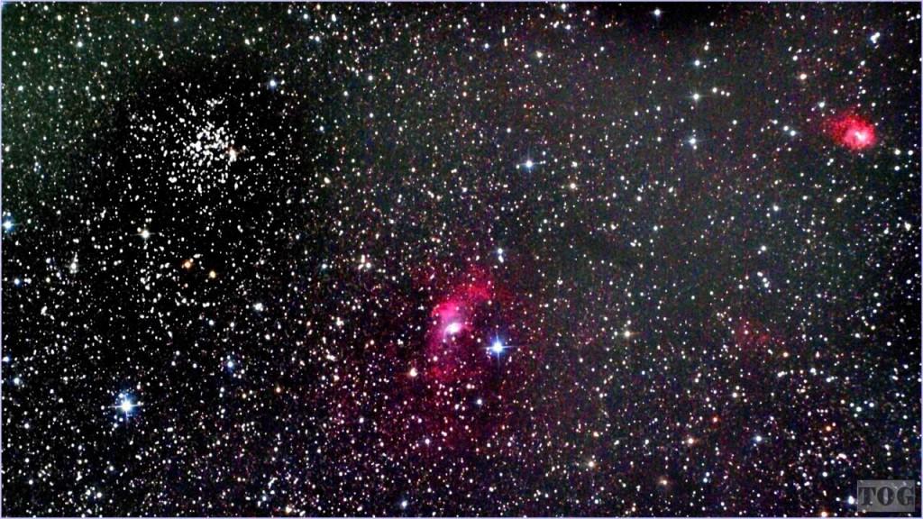NGC7635L_1