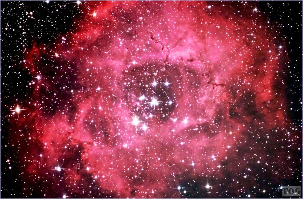 NGC2244Beside