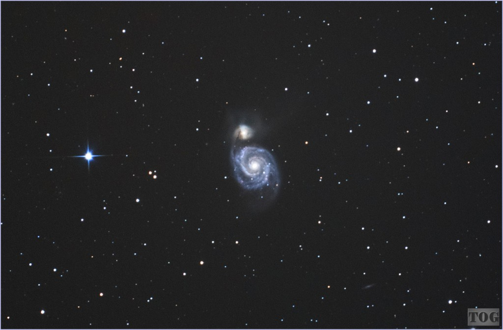 M51_B