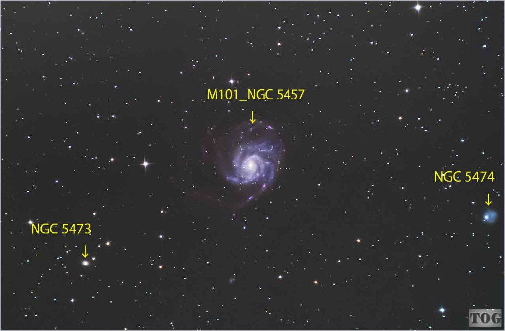 m101map