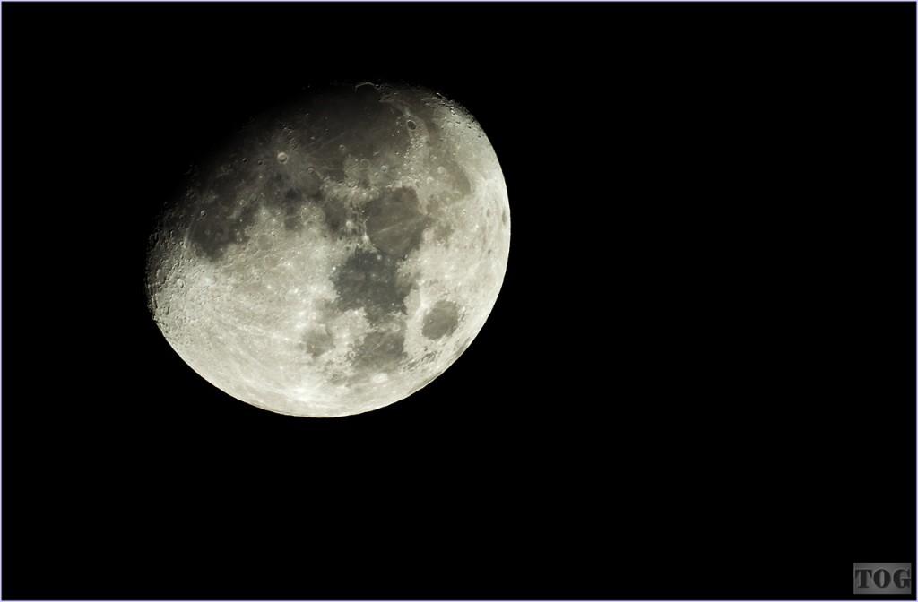 moon_0301