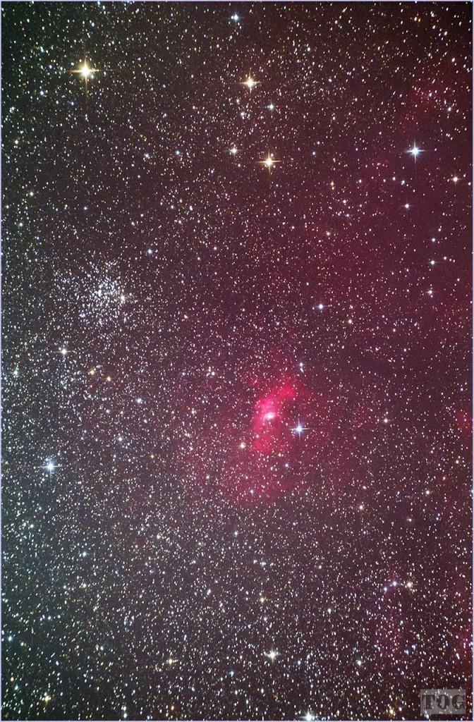 NGC7635_nt