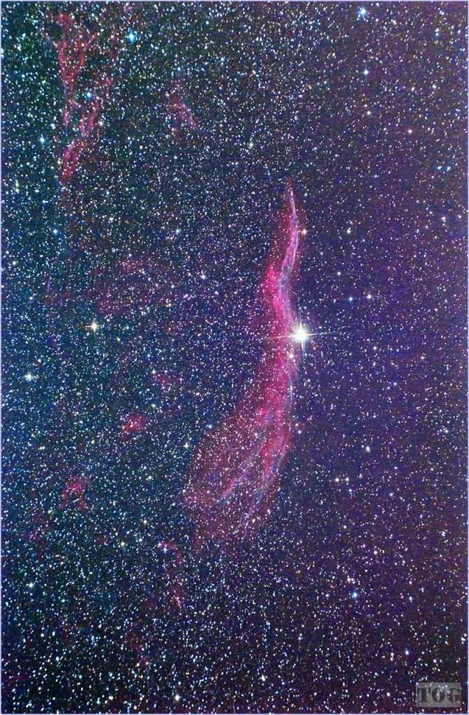 notrim_NGC6960