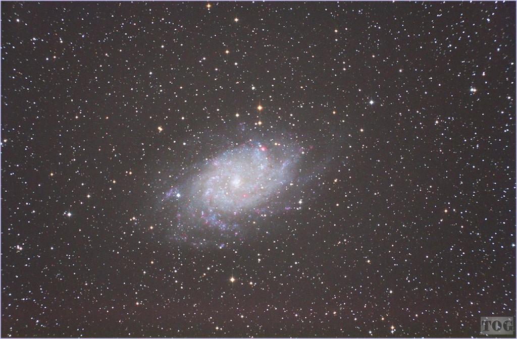 M33_cn15f4