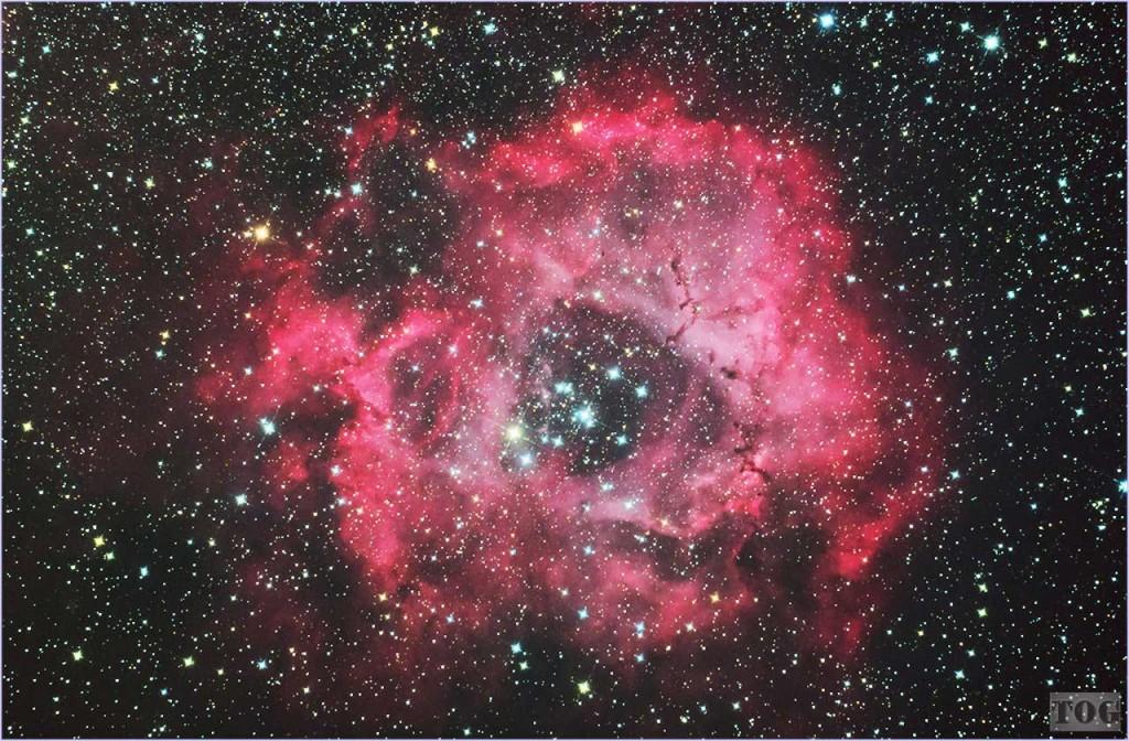 NGC2244_baras