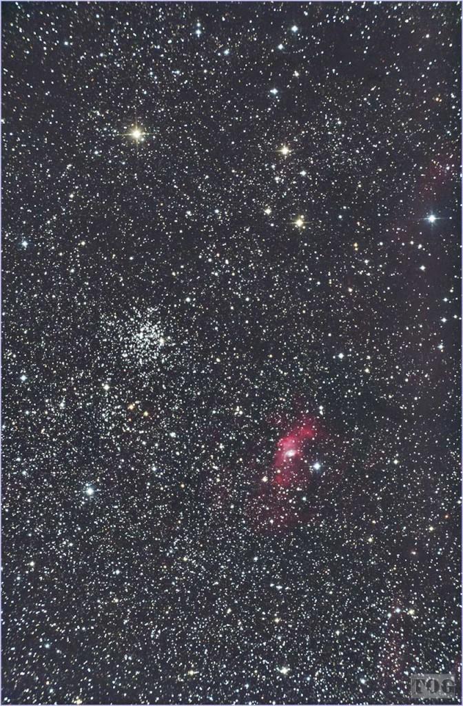NGC7635_Part-2