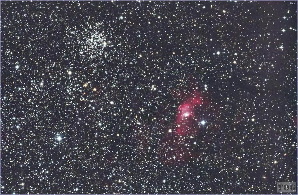 NGC7635_Part-2_trim