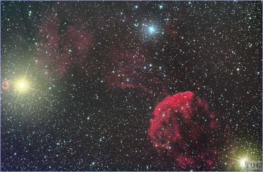 ic443_Jellyfish