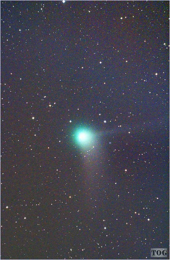 comet_tate
