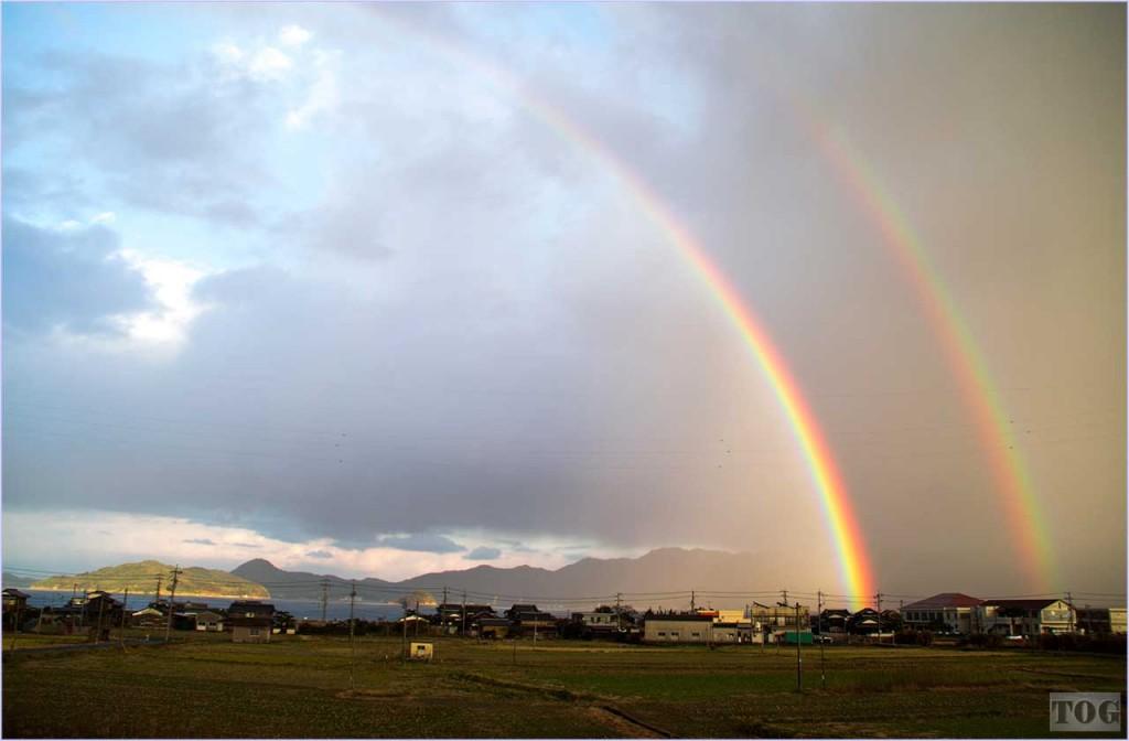 w_rainbow