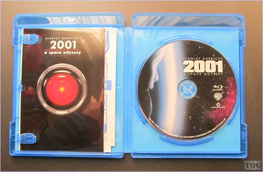 2001_2