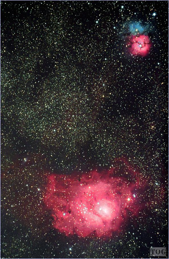 M8_M20_160430