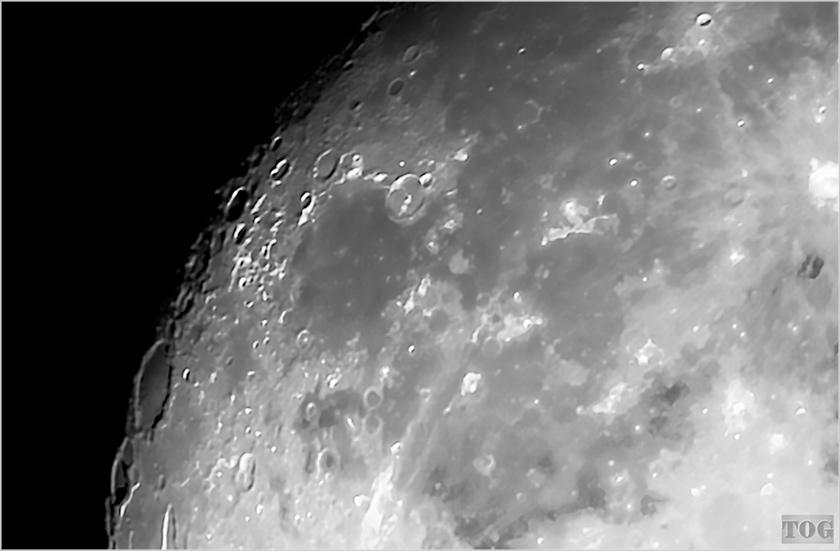 moon_160416