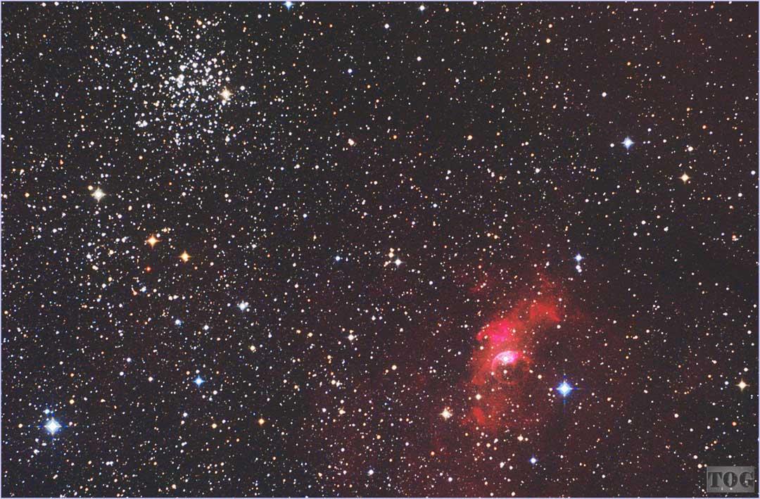 NGC7635_M52_trm