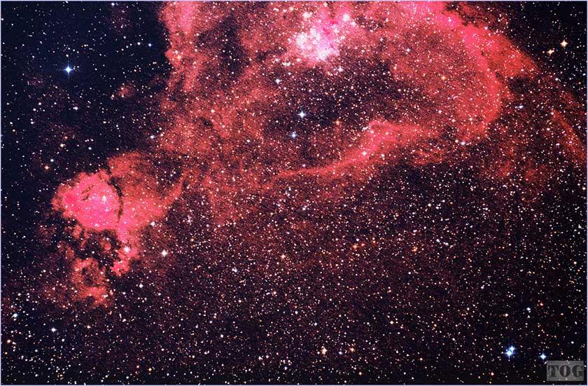 IC1805half_20161231