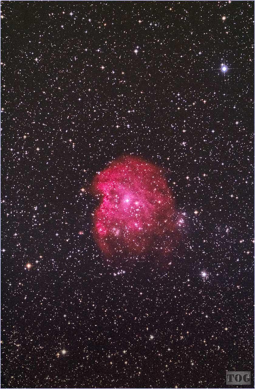 NGC2174_newCC_20170127