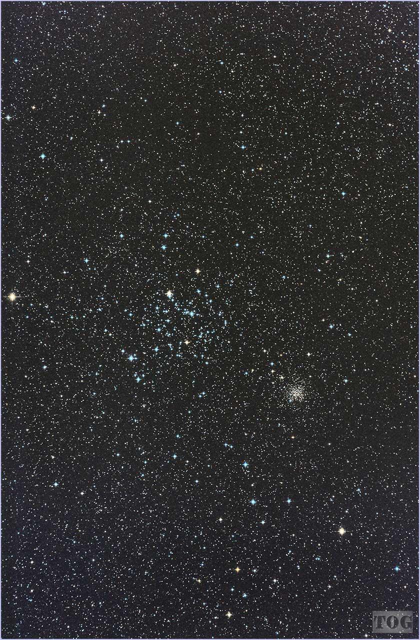 M35_gokuusu