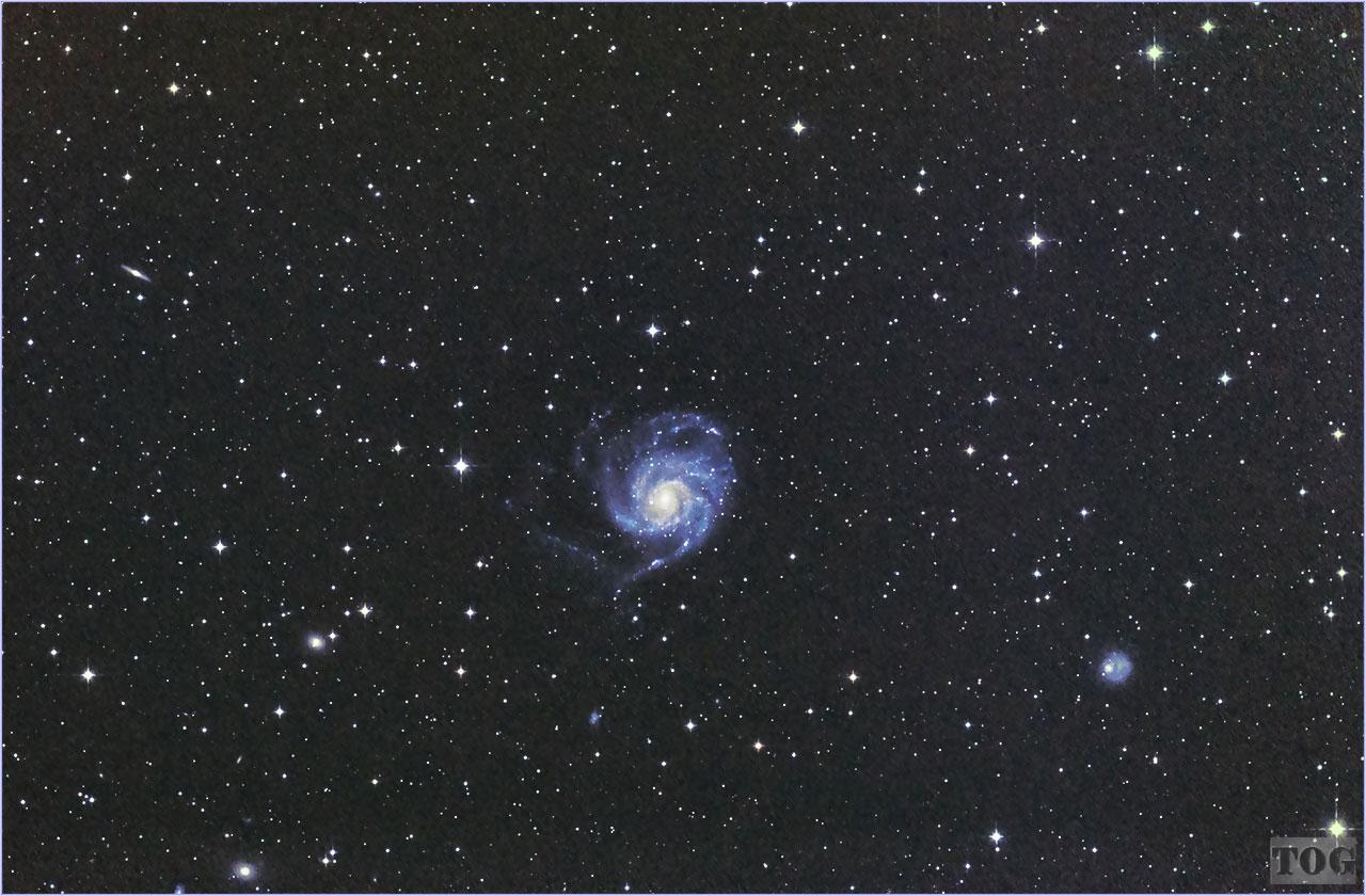 M101_NC_Nik_20170203