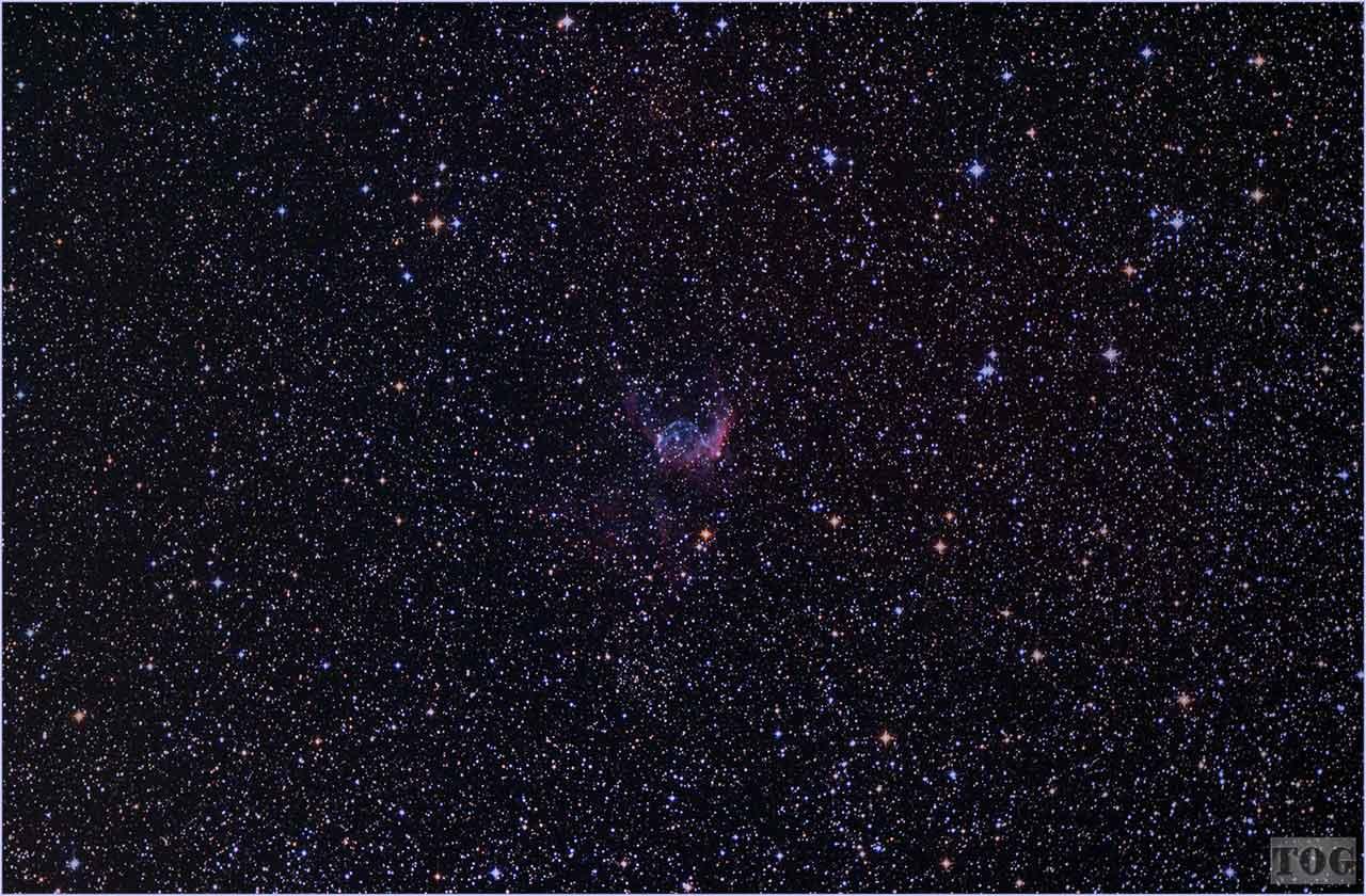 NGC2359_V3_20170222