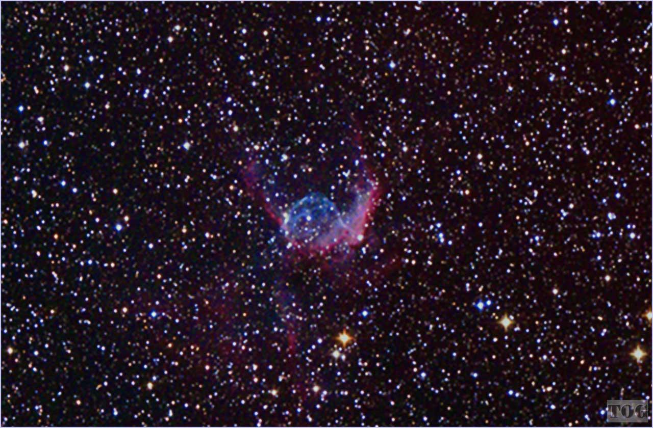 NGC2359_trim_20170222