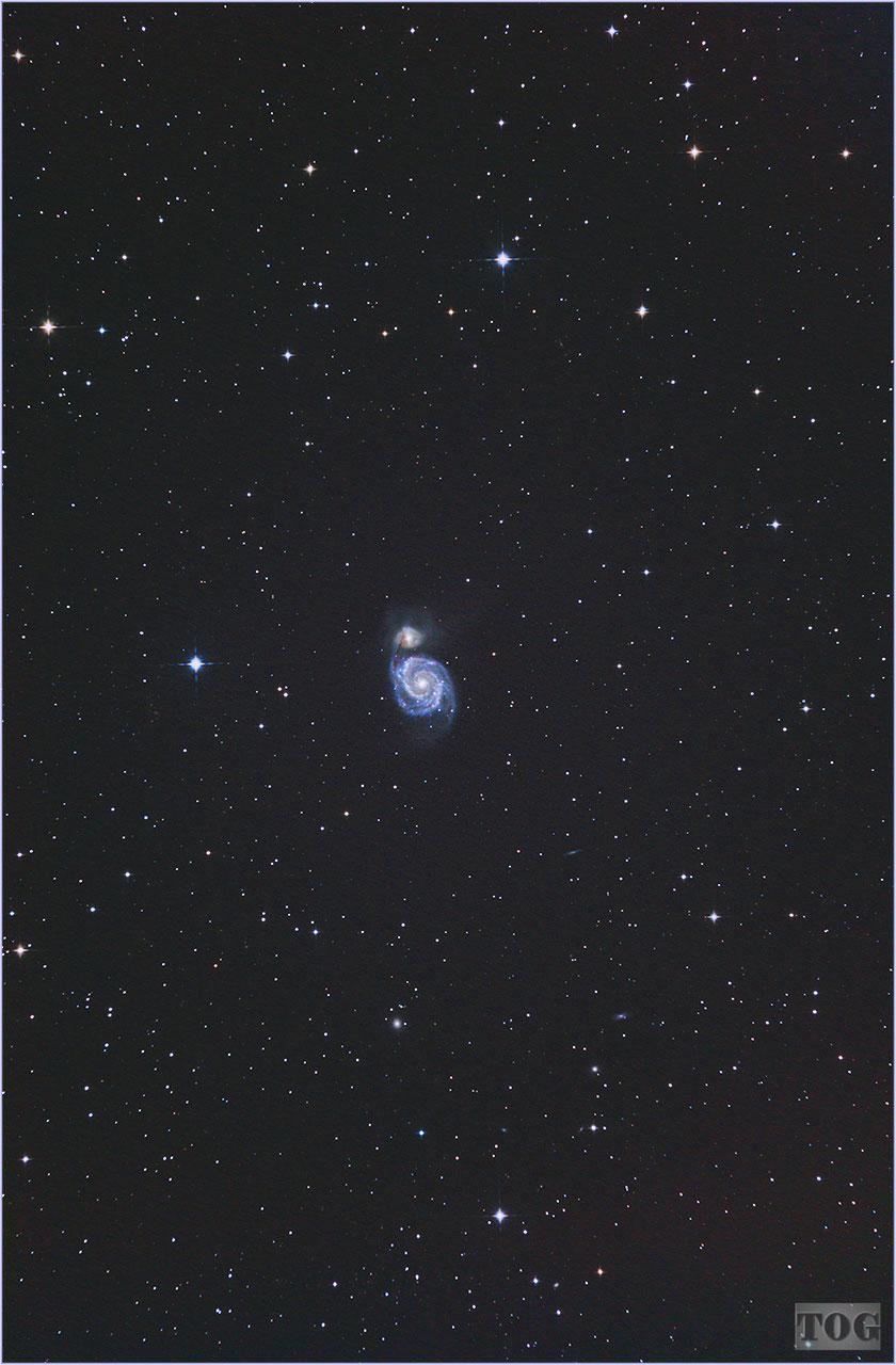 M51_20170301