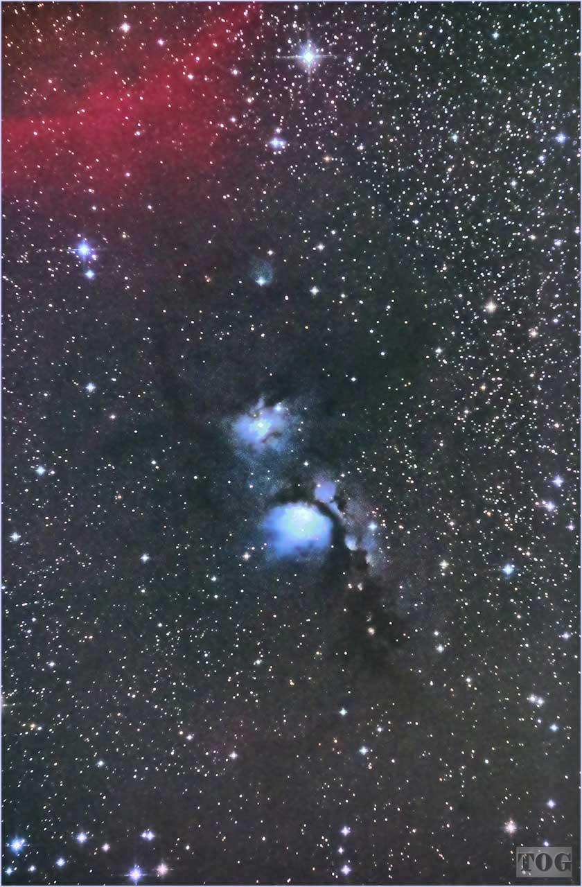 M78_Bo_170301