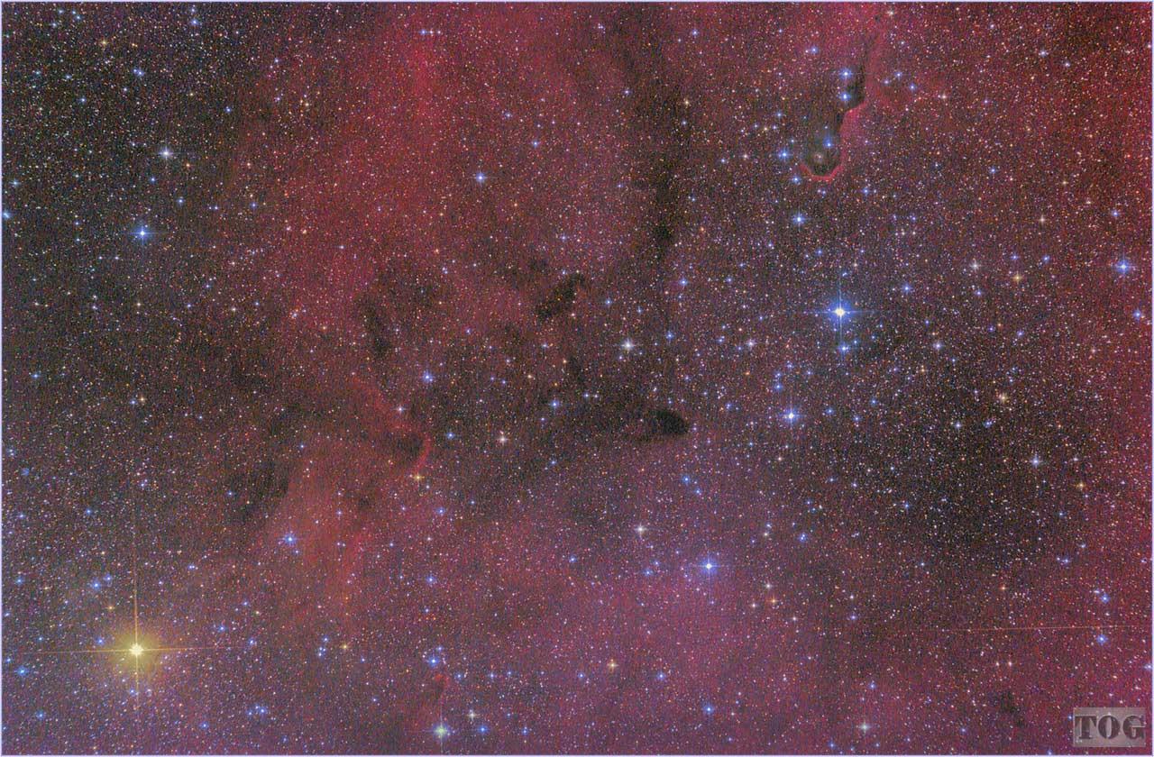 IC1396_20170820