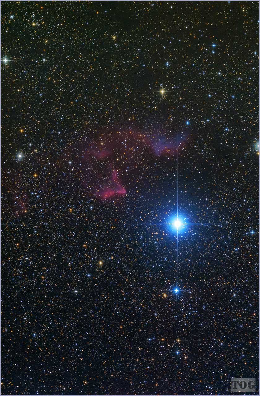 IC59,IC63_170801
