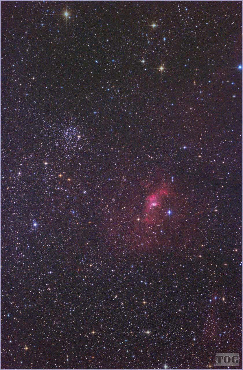NGC7635_No2_20170820