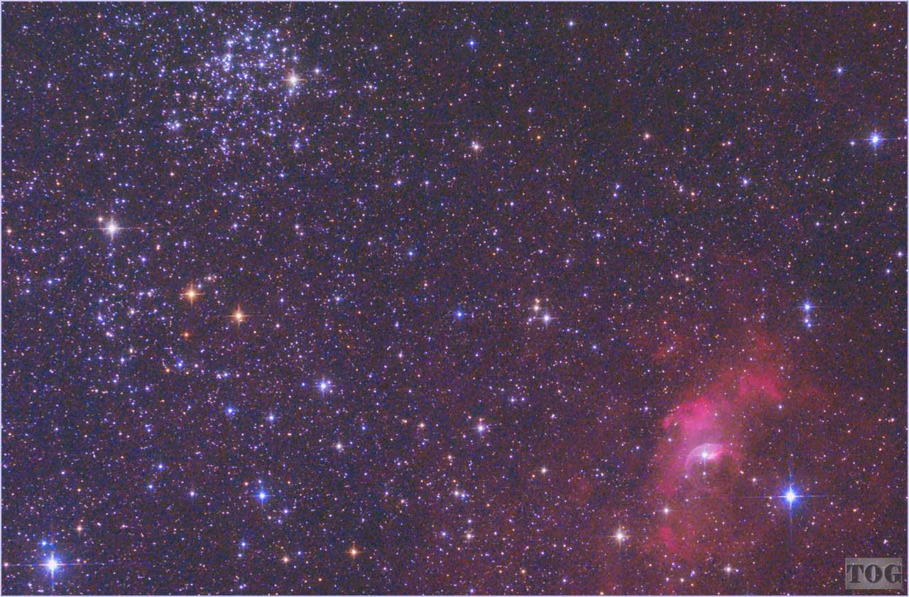 NGC7635_trm_20170820
