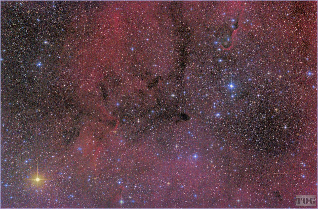 IC1396_B_20170820