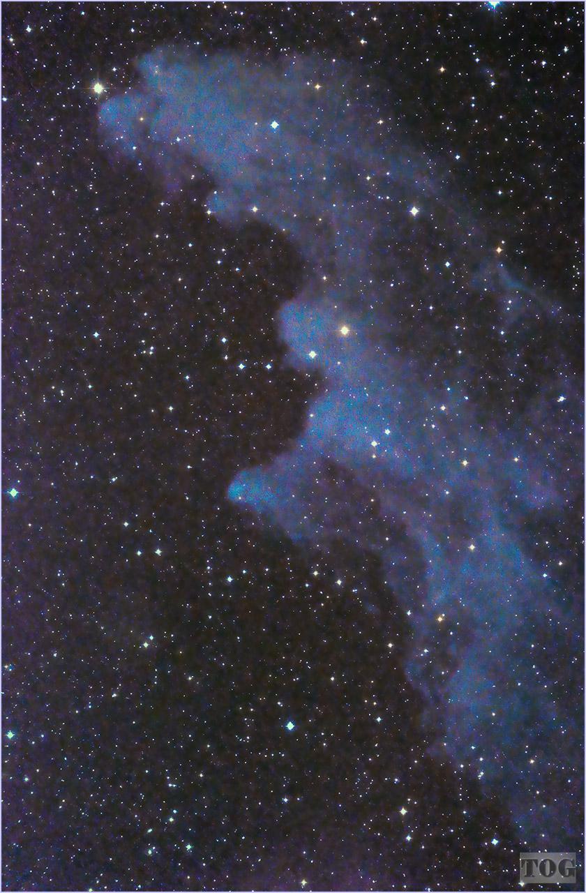 IC2118_20170925