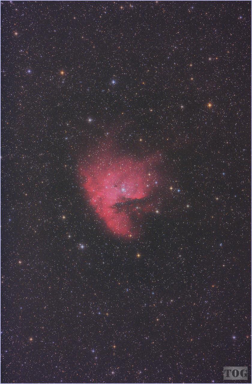 NGC281_20170912