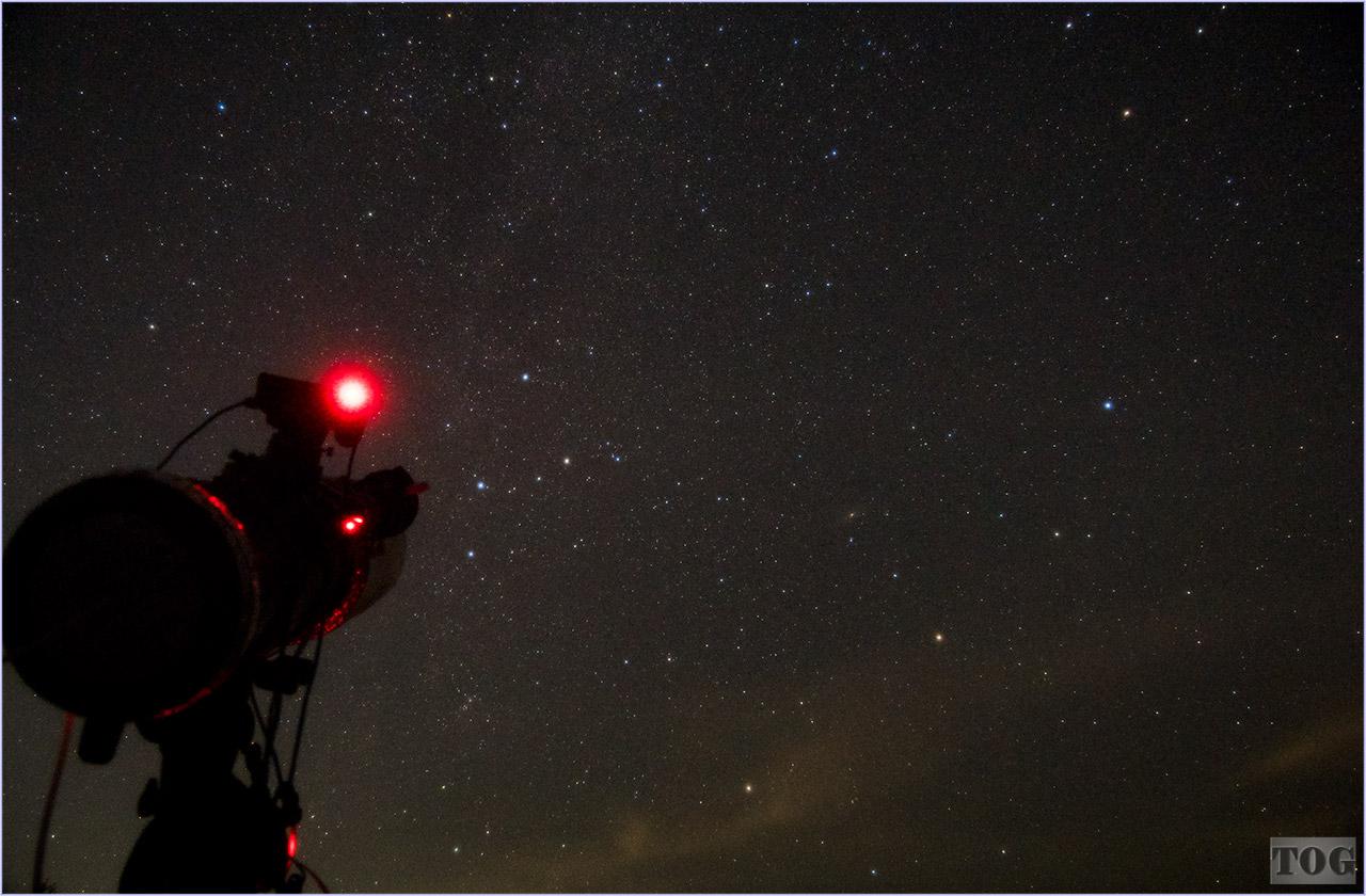 NGC281_orishot_20170912