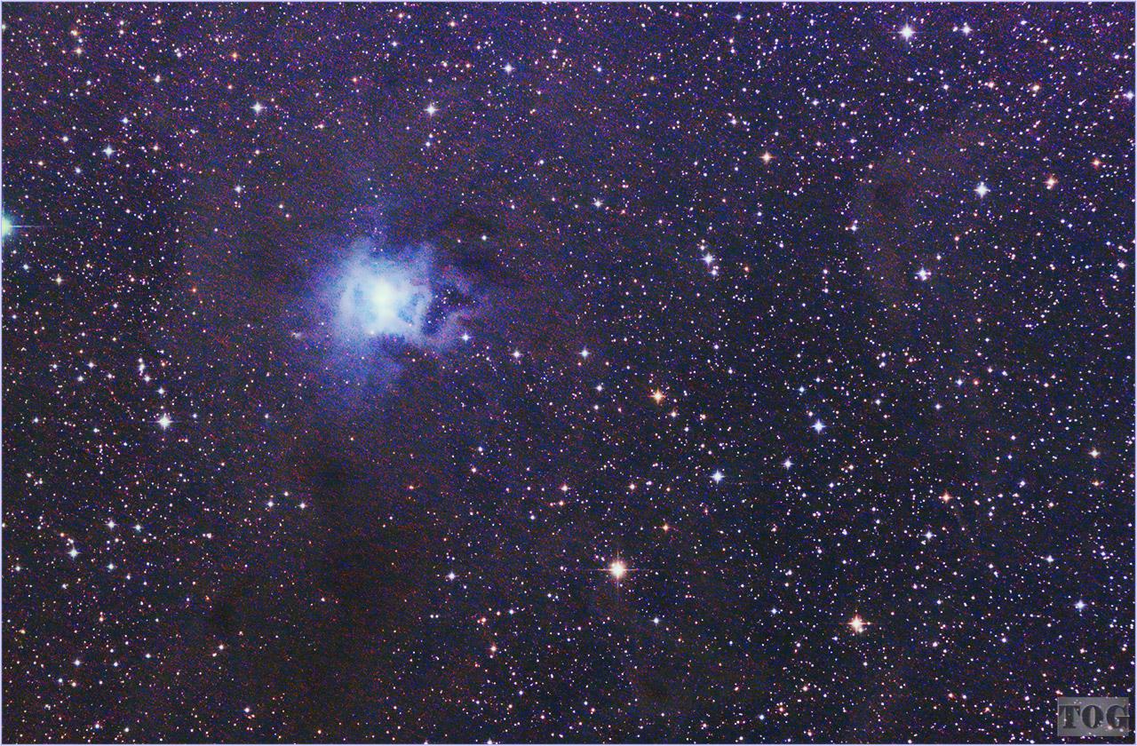 NGC7023_RSET_20170901