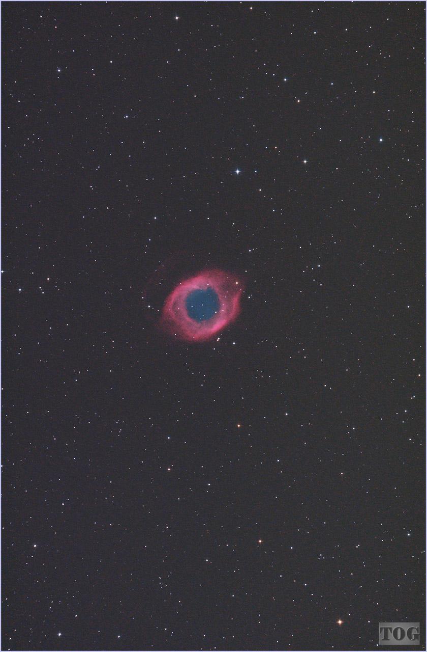 NGC7293_20170912