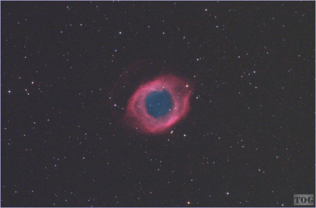 NGC7293_trm_20170912
