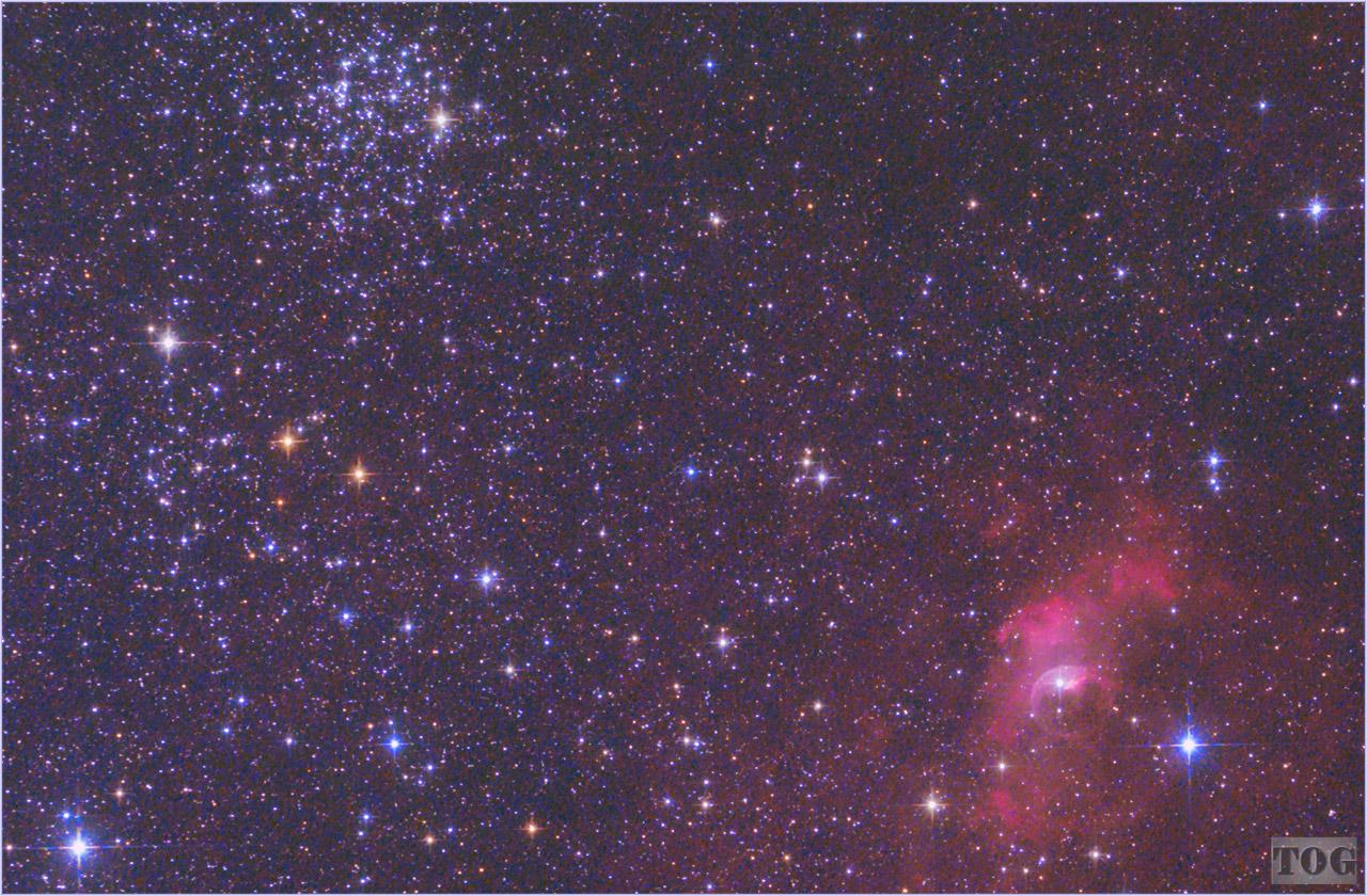 NGC7635_trm_B_20170820