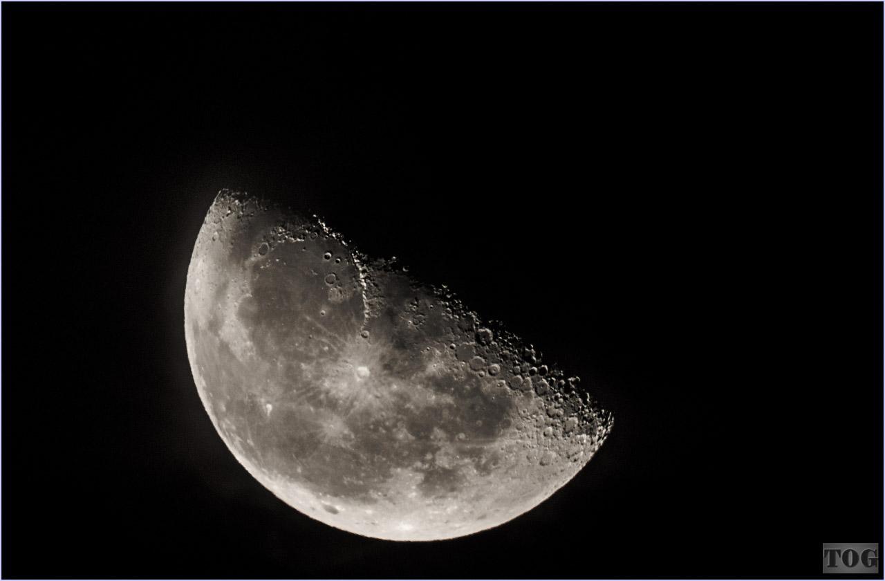 moon_20170912
