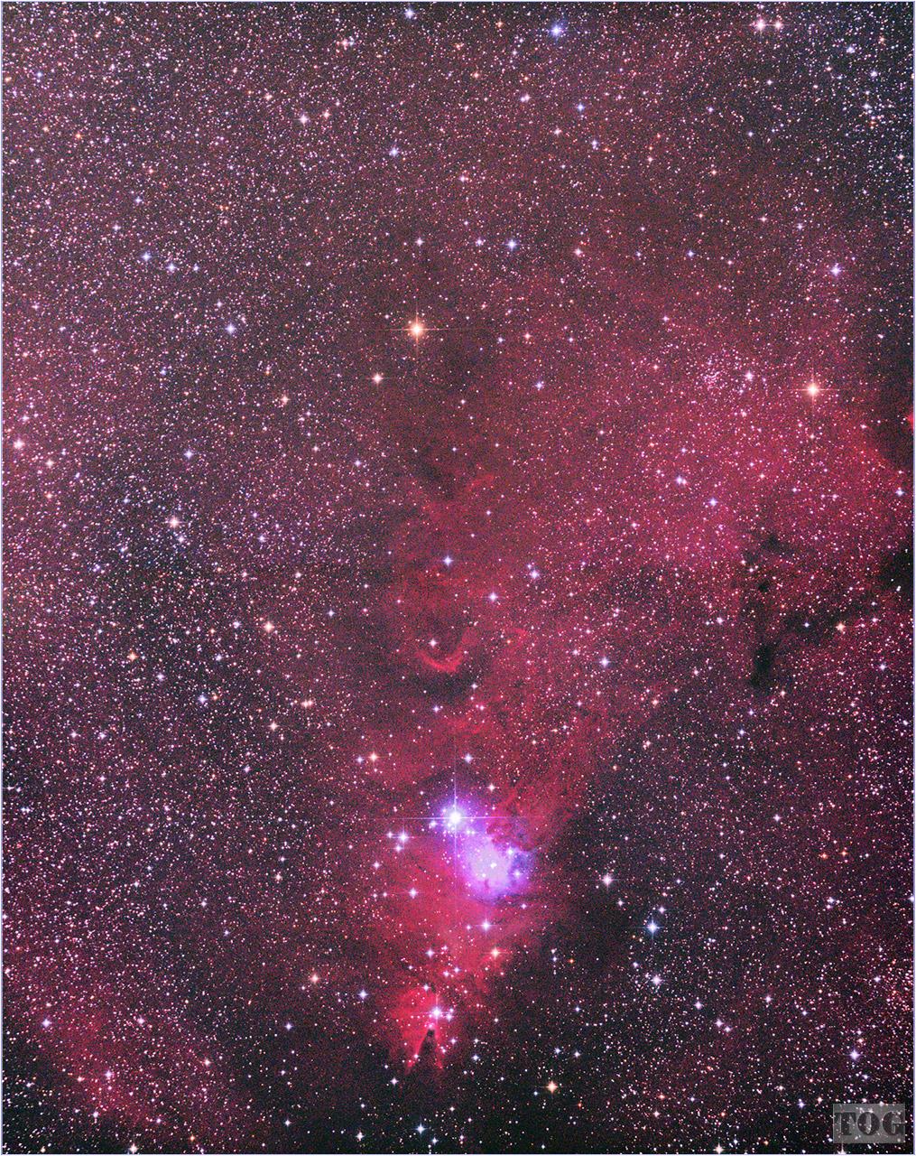 NGC2264_PI_VerN_20171025