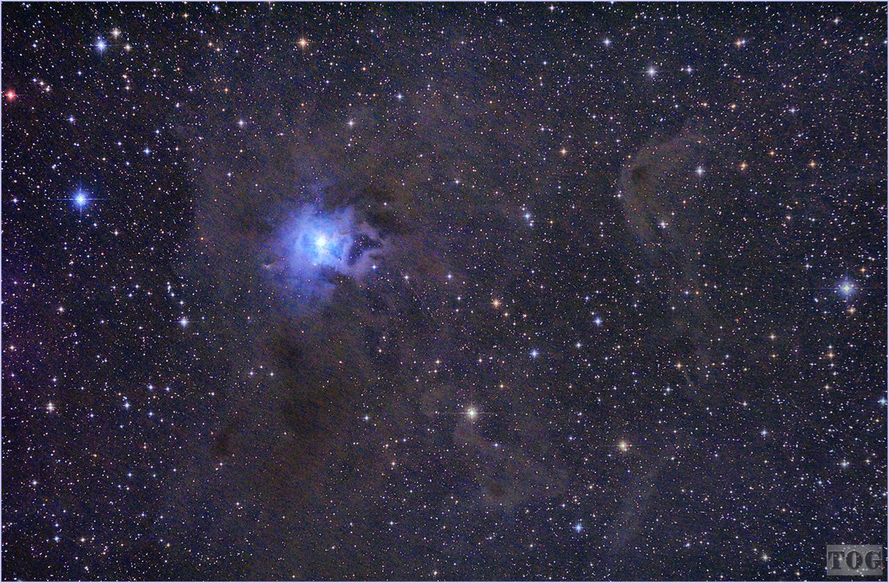NGC7023_NO2_20170925