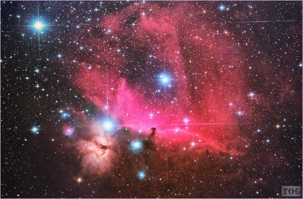 IC434_XX_20171113