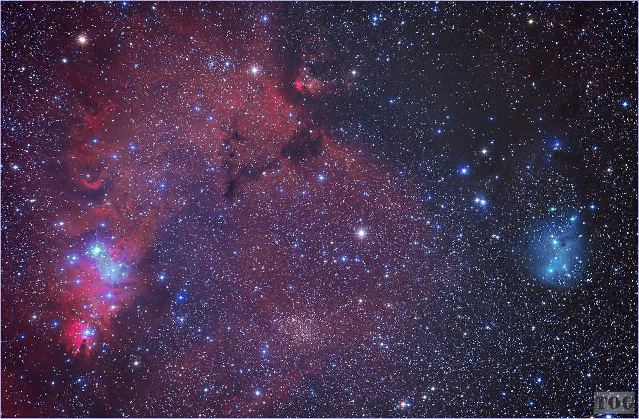 NGC2264_2_20171124