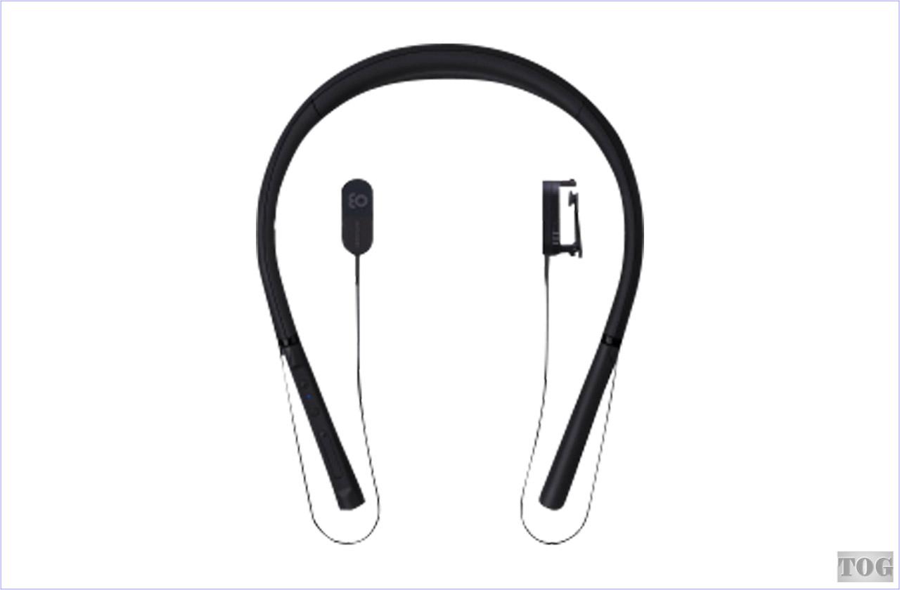 EarsOpen