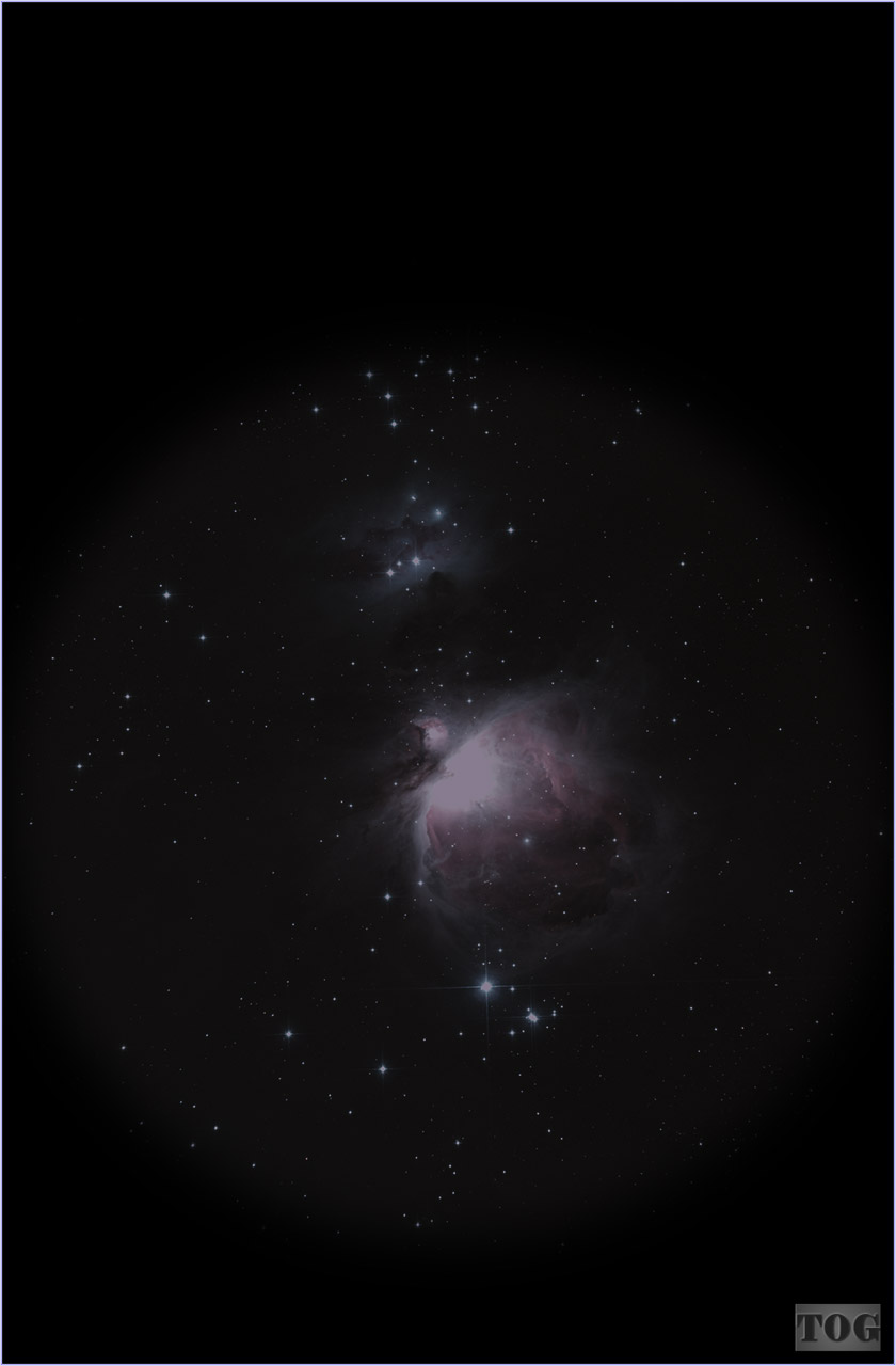M42_ganshi_20180117