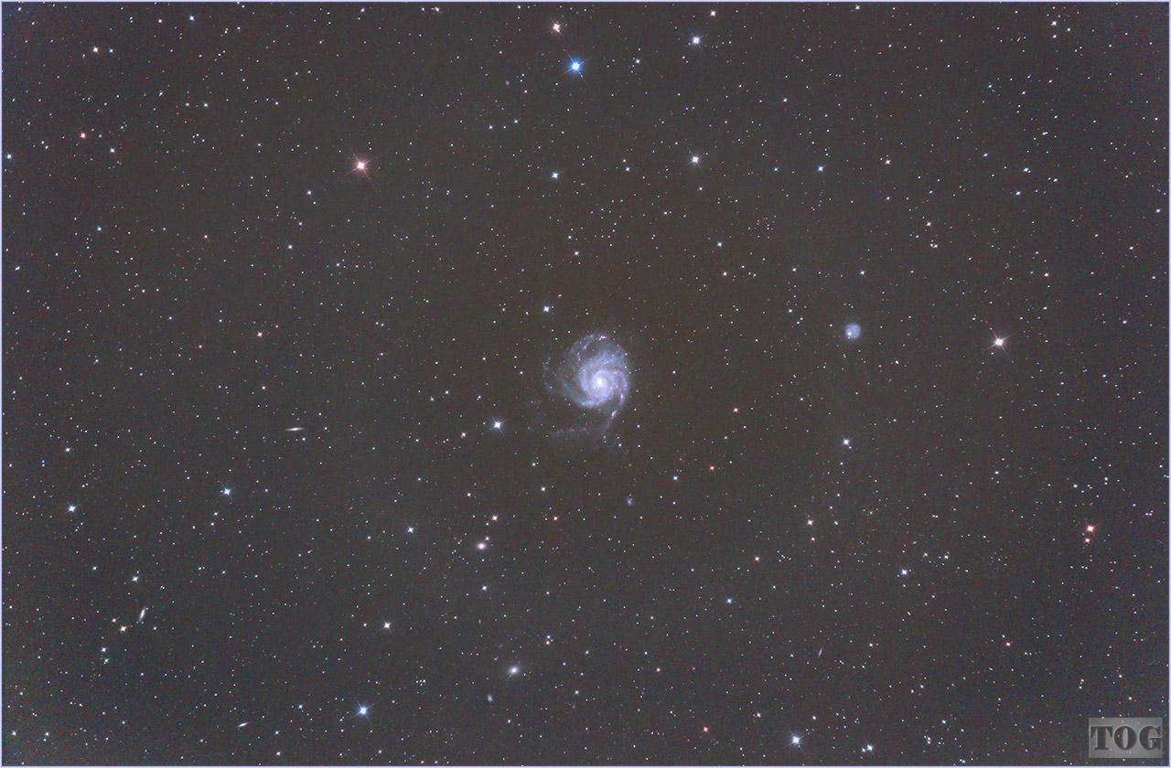 M101_L_20180208
