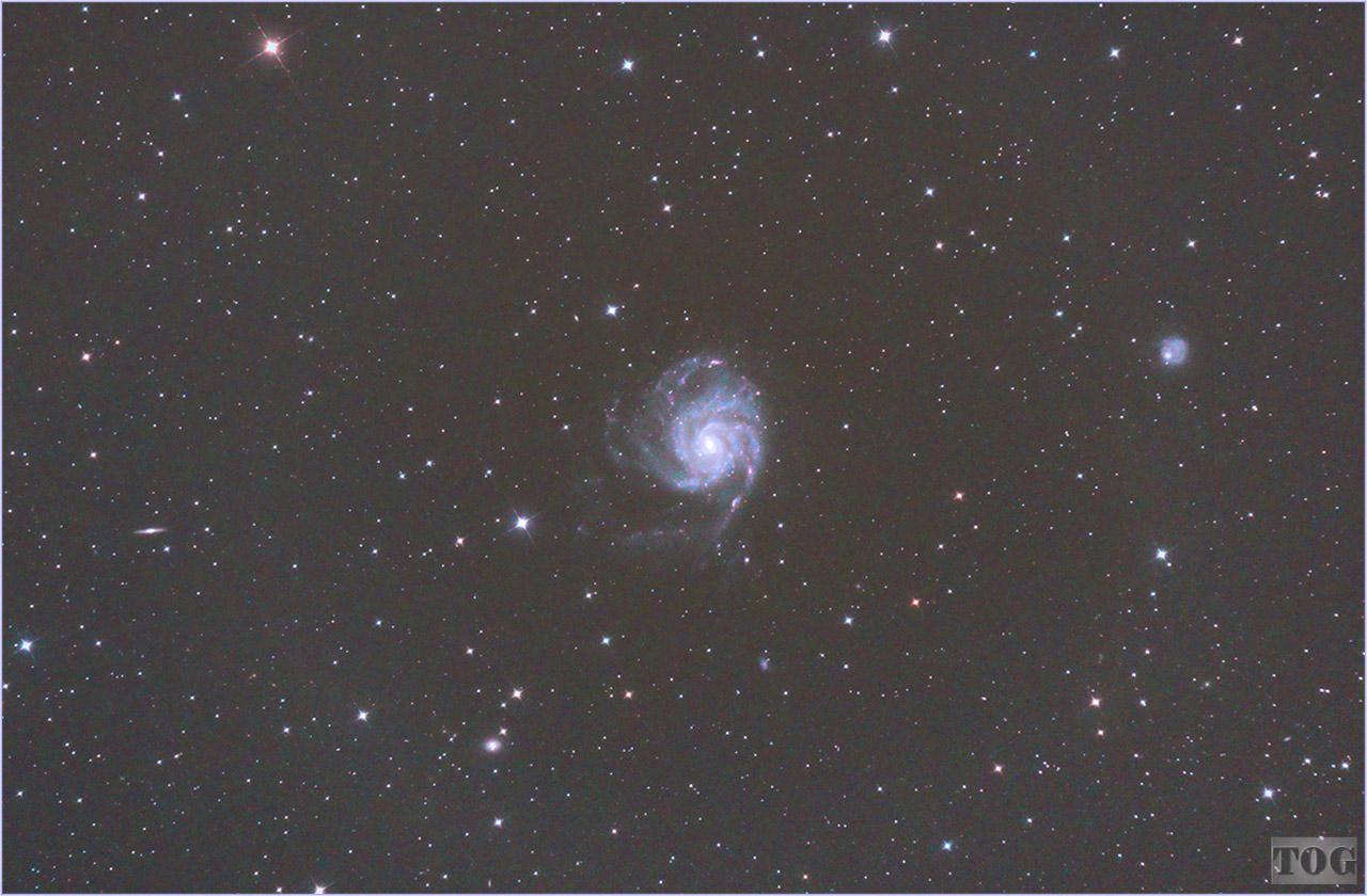 M101_S_20180208
