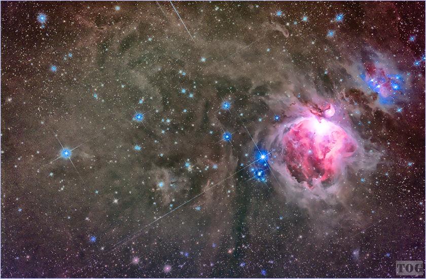 NGC1999_20180210