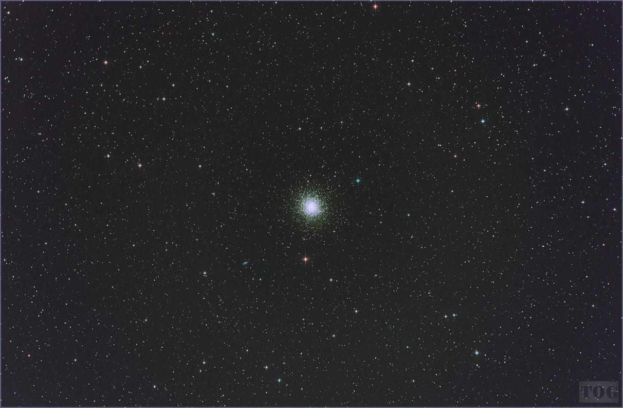 M13_20180314