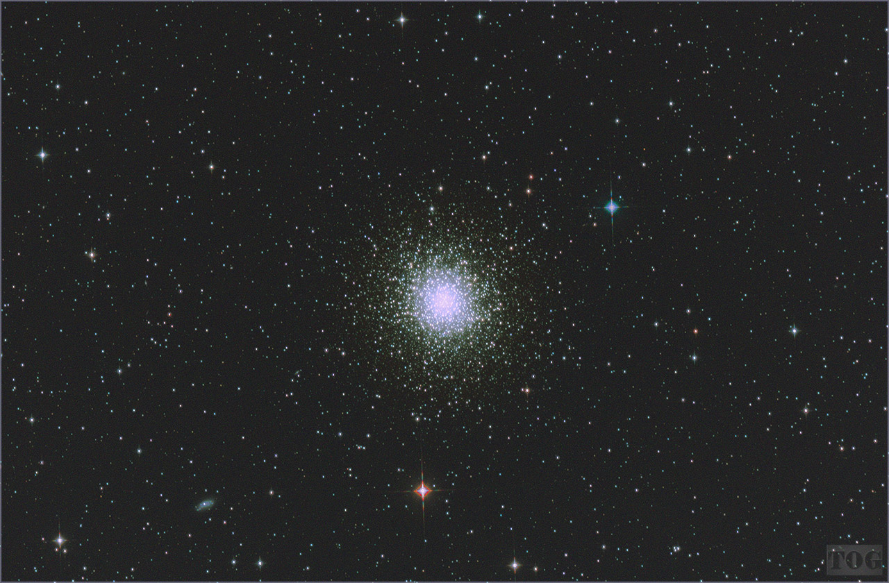 M13_trm_20180314